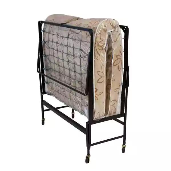 39'' Wide Rollaway bed