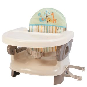 Baby Table Booster Seat