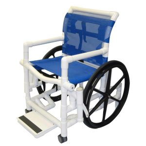 Shower Wheelchair for Rent