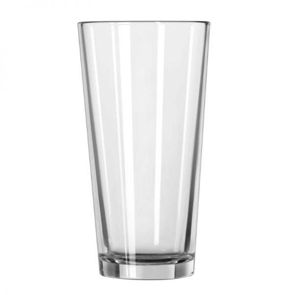 20oz glass