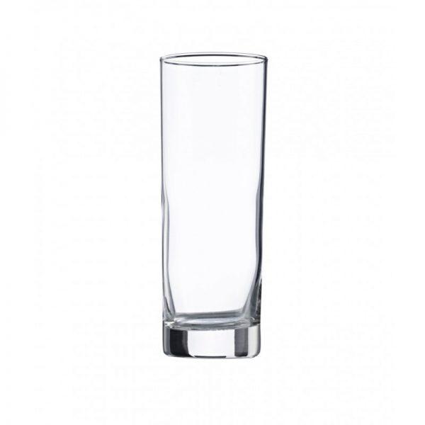 310ml Hi-Ball Glass