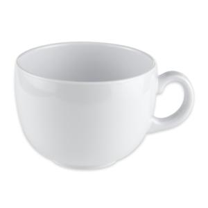 Melamine Coffee Cup