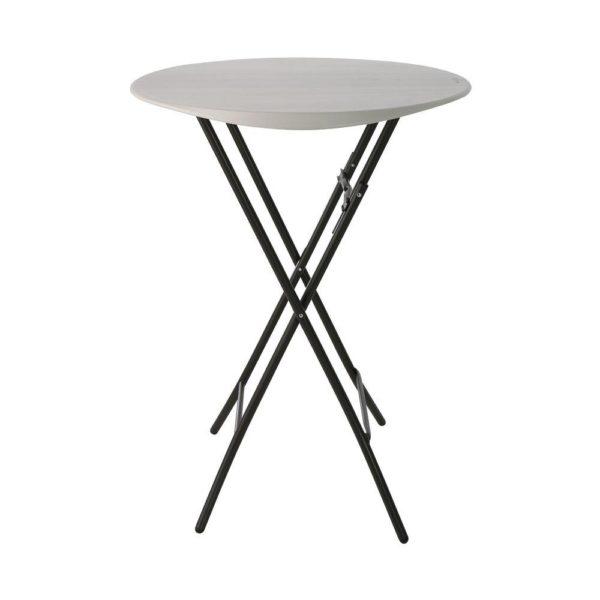 33'' Round Bistro Table