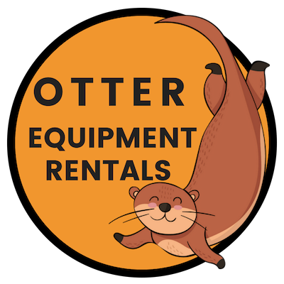 OTTER Equipment Rental of Orlando Florida