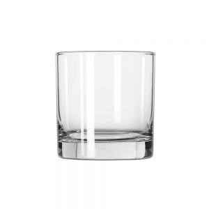 7oz Rocks Glass