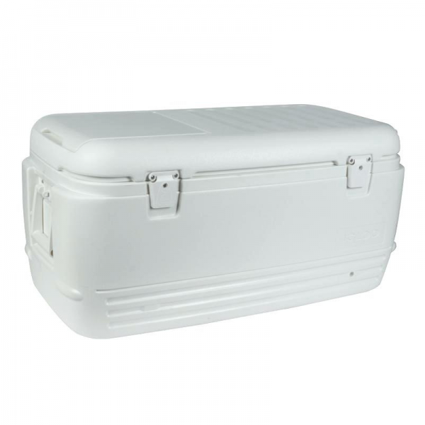 Igloo Ice Chest With Wheels