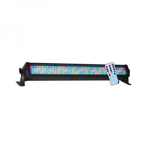 Mega Bar 50 RGB LED Wash Light
