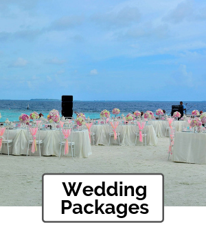 Wedding Packages Orlando