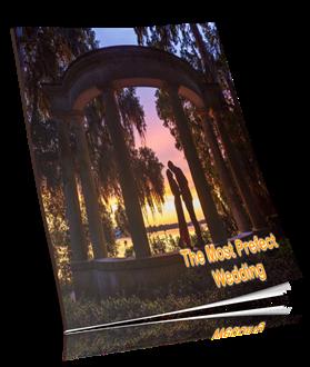 Wedding Planning in Orlando