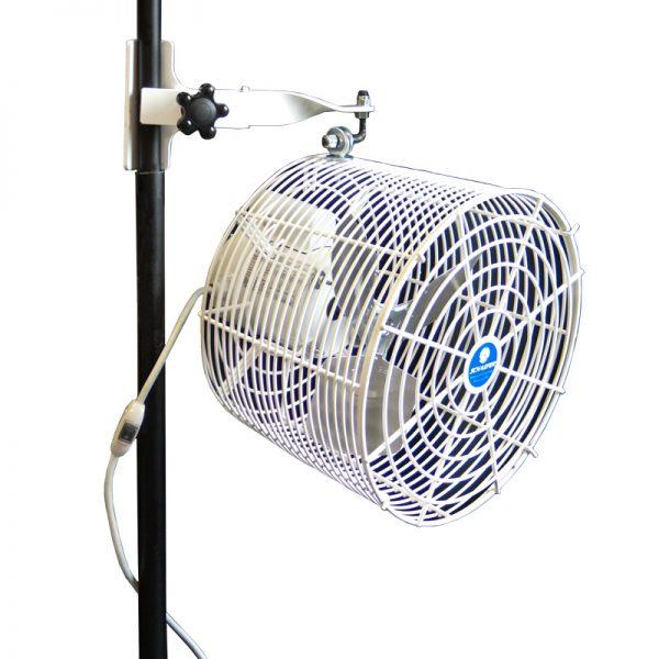 12inch Cool Air Fan