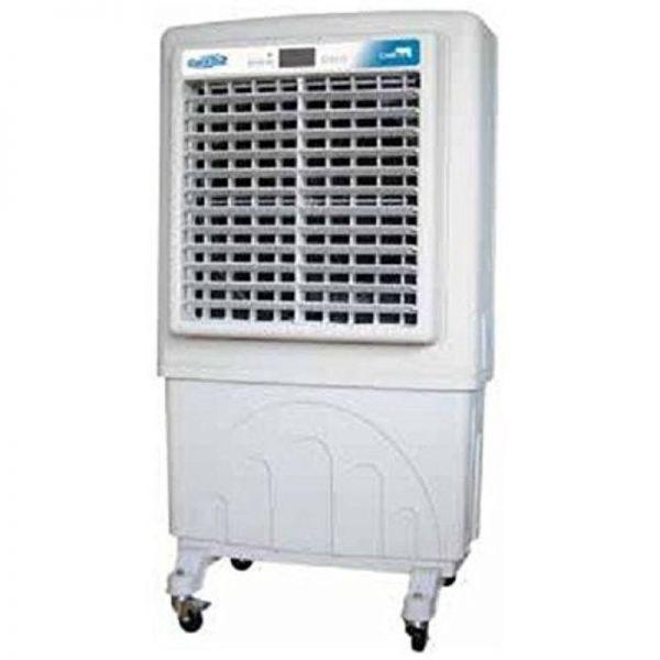 Cool Box Air Cooler